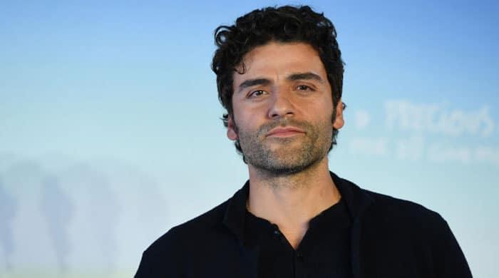 Oscar-Isaac-1029261638.jpg