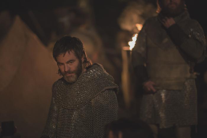 Outlaw King Netflix Chris Pine.jpg