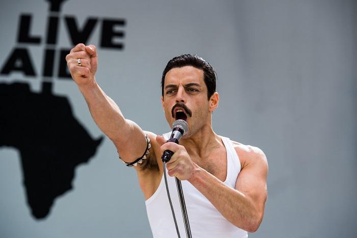 Pajiba - Bohemian Rhapsody - 1.jpg
