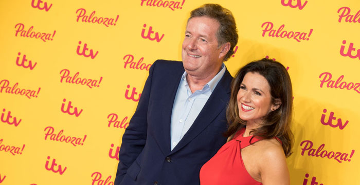 Piers-Morgan-1052296750.jpg