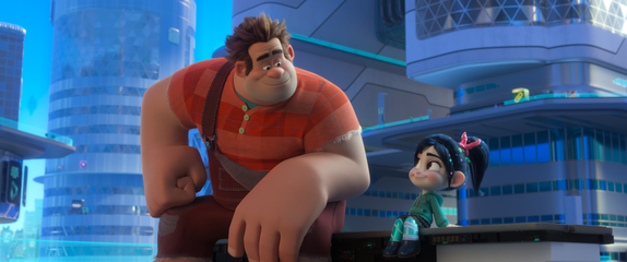 Ralph-Breaks-The-Internet.jpeg