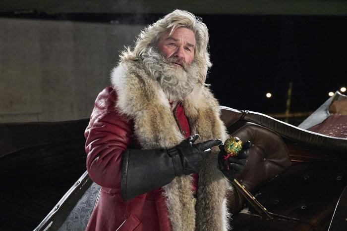The-Christmas-Chronicles-Kurt-Russell.jpg