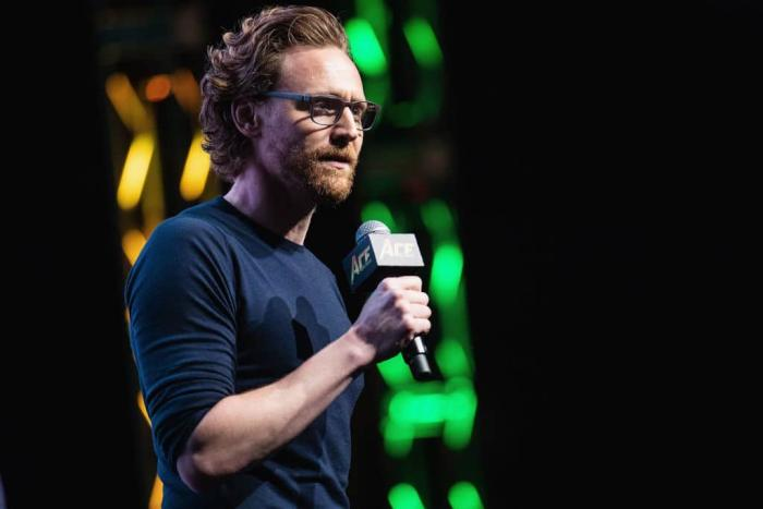 Tom Hiddleston ACE Comic Con Getty 1.jpg