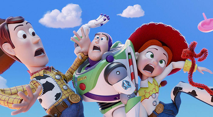 Toy-Story-4-group.jpg