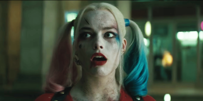 birds_of_prey_harley_quinn.png
