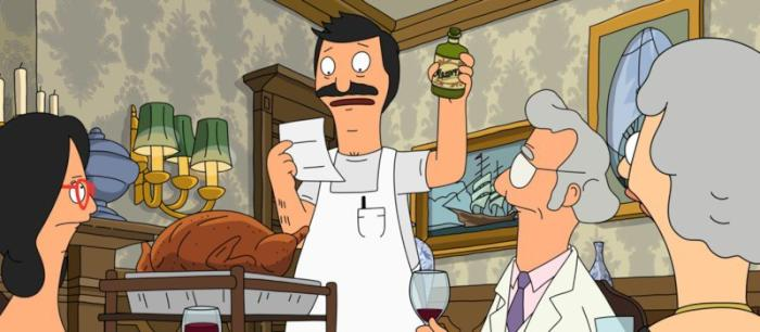 bobs_burgers_thanksgiving.jpg