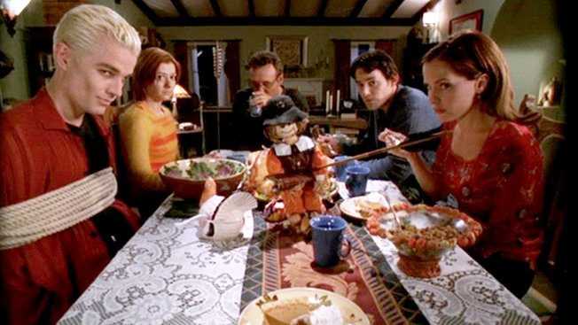 btvs_pajiba_thanksgiving-pangs.jpeg