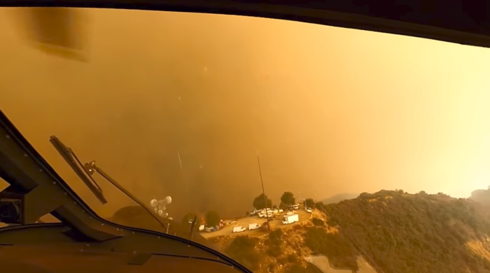 helicopter-rescue-wildfire-header.png
