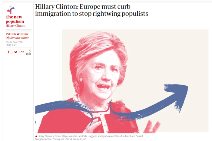 hillary-clinton-populism-header.png
