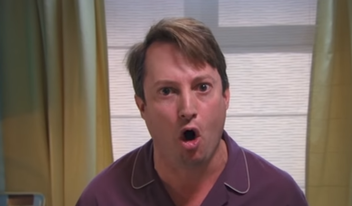 how-i-imagine-thanksgiving-header.png