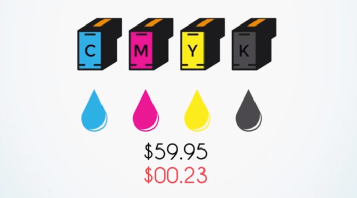 ink-cartridges-are-a-scam-header.png