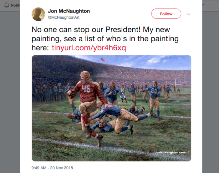 jon-mcnaughton-trump-football-header.png