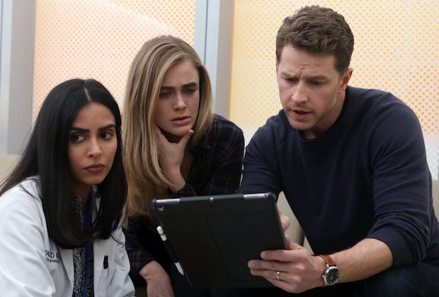 manifest-season-1-episode-6.jpg
