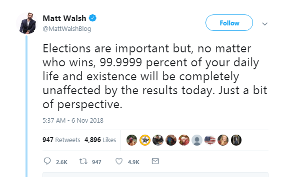 matt-walsh-unaffected-tweet.png