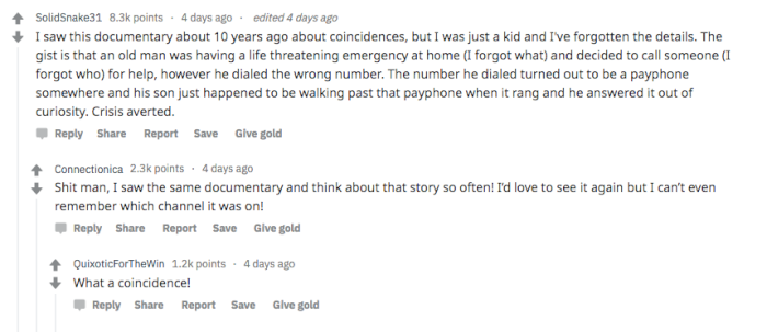 reddit-coincidence-3.png