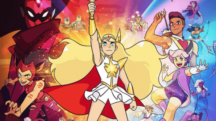 she-ra-princesses-of-power.png