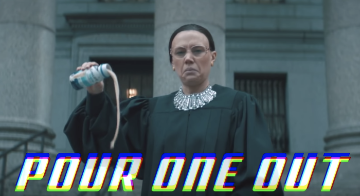 snl-ginsburg.png