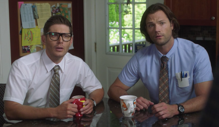 supernaturalnerds (1).png