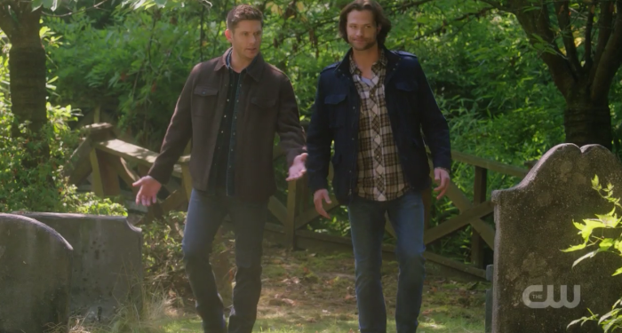 supernaturalnightmaredean (1).png