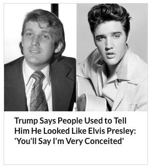 trump_not_Elvis.png