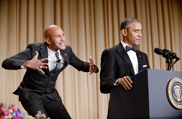 white-house-correspondents-dinner-no-more-header.jpg