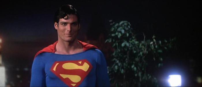 superman-smile.jpg