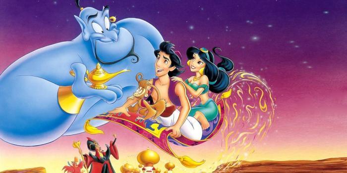 Aladdin-animated.jpg