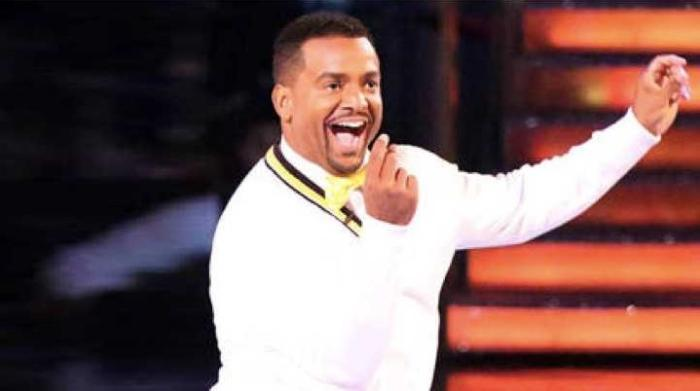 Alfonso-Ribeiro-dancing-with-the-stars.jpg