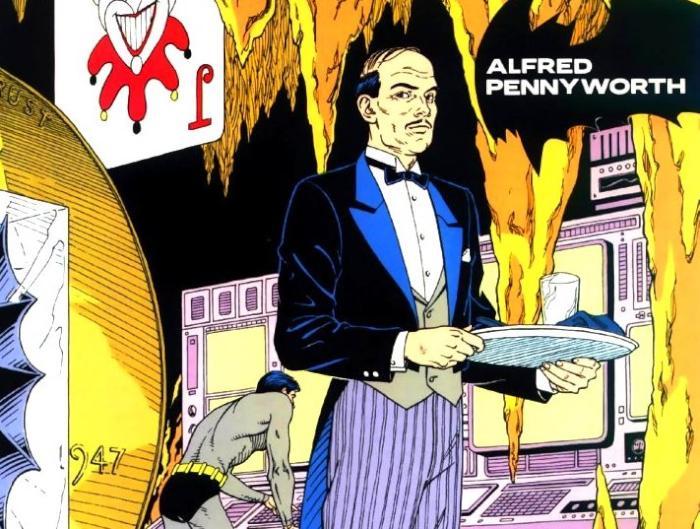 Alfred_Pennyworth_1 (1).jpg