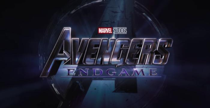 Avengers4 Endgame (1).png