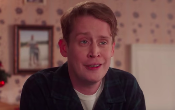 Culkin_Home_Alone.png