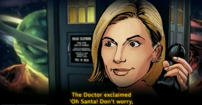 Doctor Who christmas tweet (1).png