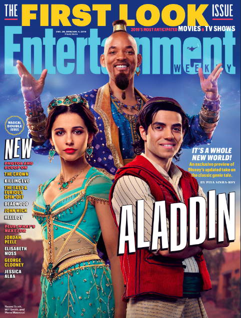 EW-Aladdin-cover.png