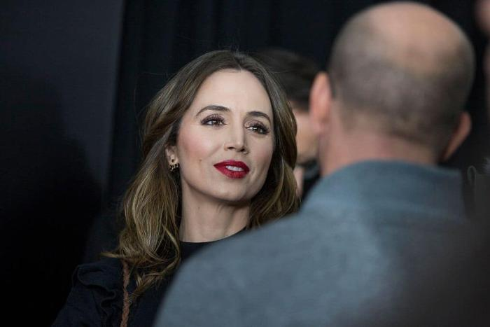 Eliza Dushku Getty.jpg