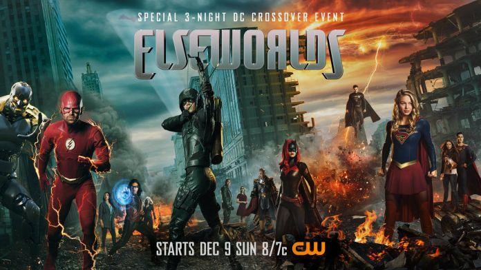 ElseworldsCW.jpg