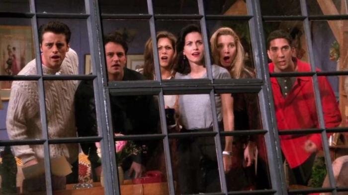 Friends NBC.jpg