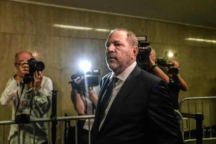 Harvey Weinstein Getty Court.jpg