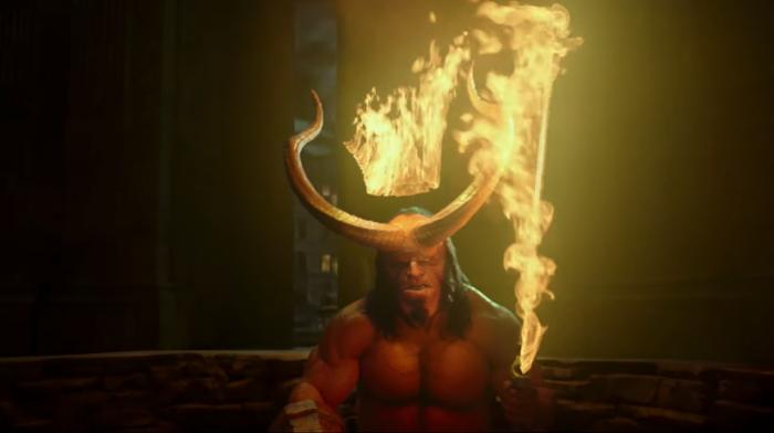 Hellboy crown (1).png