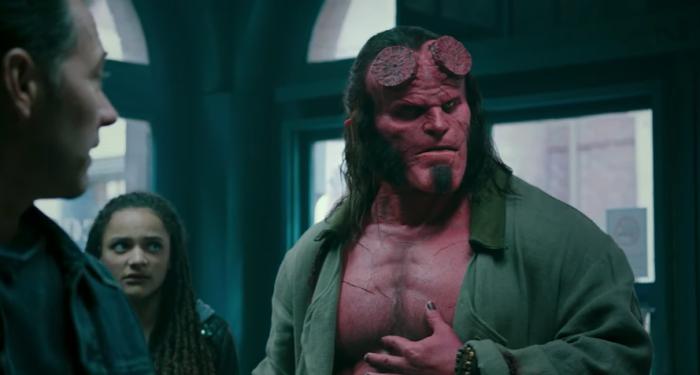 Hellboy trailer (1).png