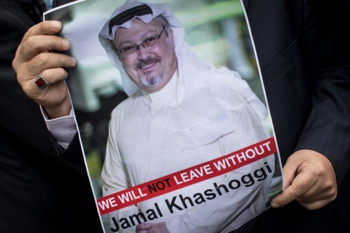 Jamal Khashoggi Getty.jpg