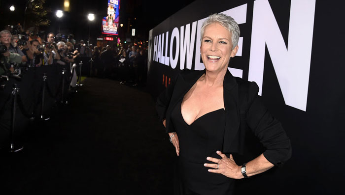 Jamie-Lee-Curtis-1052435226.jpg