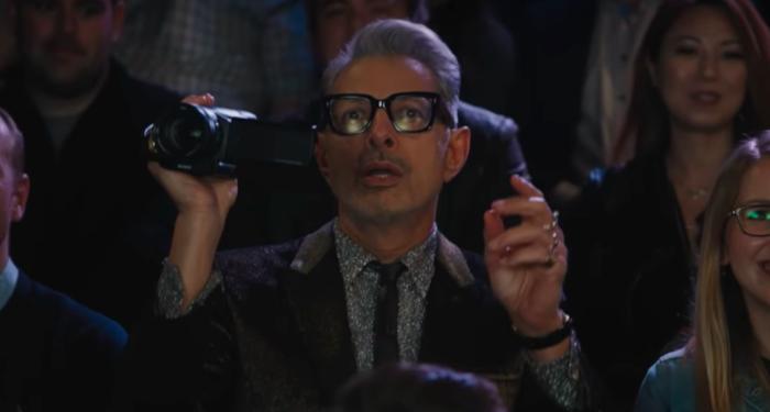 Jeff-Goldblum-thank-u-jeff.png