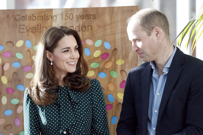 Kate_Middleton_1080827254.jpg
