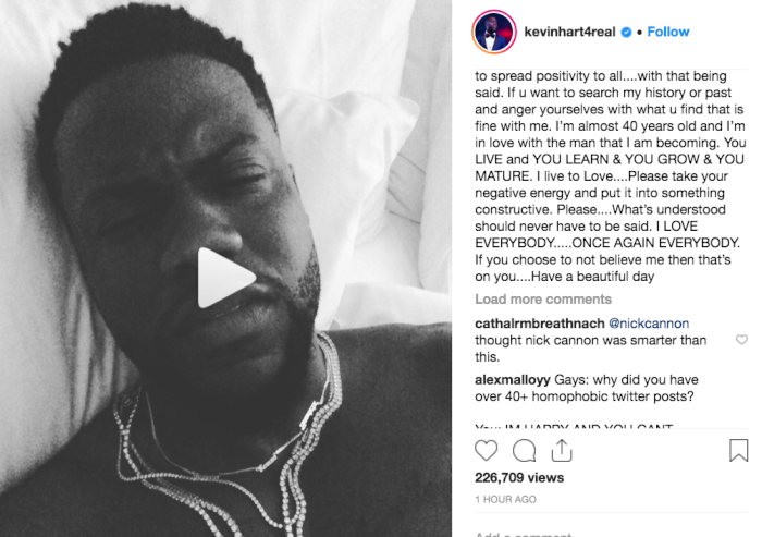 Kevin Hart Instagram Apology.png