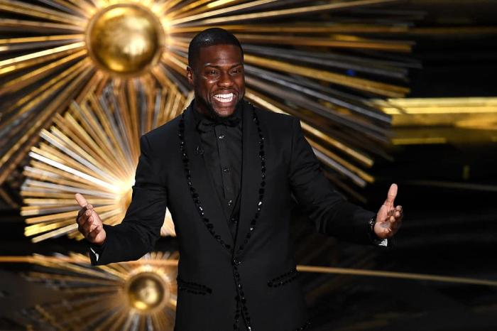 Kevin Hart Oscars Getty.jpg