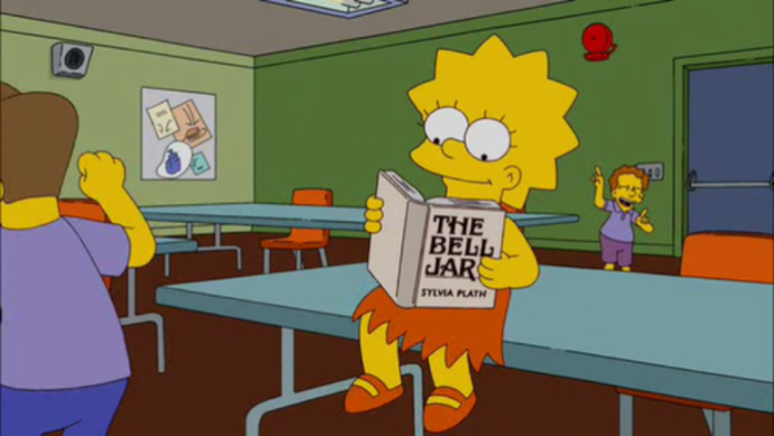Lisa Bell Jar.png