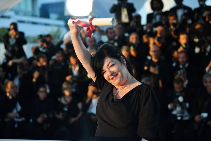 Lynne Ramsay Cannes Getty.jpg