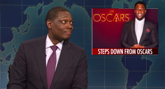 Michael-Che-SNL-Kevin-Hart.png