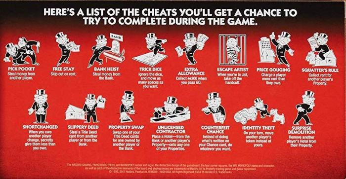 Monopoly Cheat cards.jpg