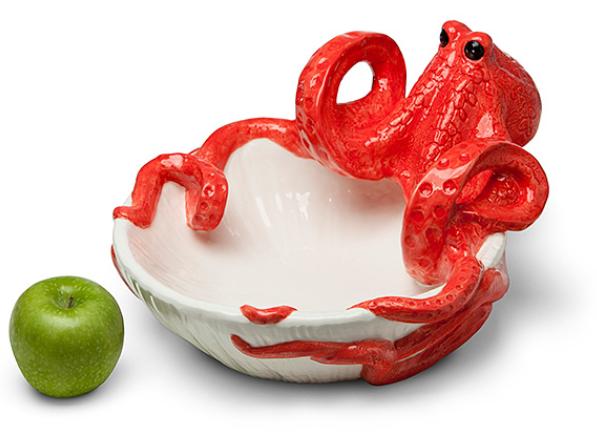 Octopus Bowl Think Geek.png